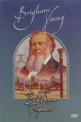 02 - Brigham Young: The Modern Prophets Trailer