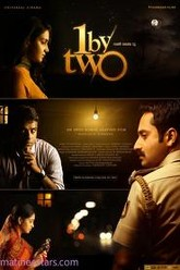 1 by Two Trailer