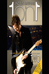1 on 1 with Lincoln Brewster (Instructional DVD for Electric Guitar Volume 2) Trailer
