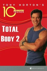 10 Minute Trainer: Total Body 2 Trailer
