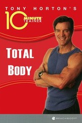 10 Minute Trainer: Total Body Trailer
