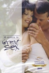 10 Secrets to Great Sex Trailer
