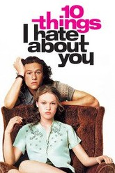 10 Things I Hate About You Trailer