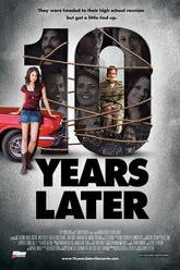 10 Years Later Trailer