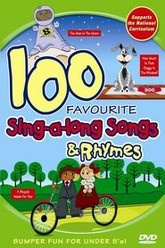 100 Favourite Sing-Along Songs Trailer