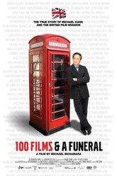 100 Films and a Funeral Trailer