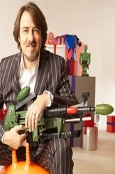 100 Greatest Toys With Jonathan Ross Trailer