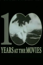 100 Years at the Movies Trailer