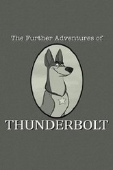 101 Dalmatians: The Further Adventures of Thunderbolt Trailer
