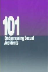 101 Embarrassing Sexual Accidents Trailer