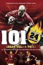 101 Great Welsh Tries Trailer
