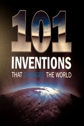 101 Inventions That Changed The World Trailer