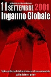 11 Settembre 2001 - Inganno Globale Trailer
