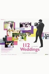 112 Weddings Trailer