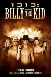 1313: Billy the Kid Trailer