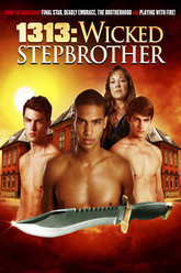 1313: Wicked Stepbrother Trailer
