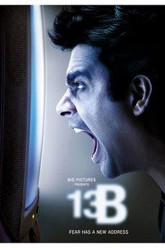 13B: Fear Has a New Address Trailer