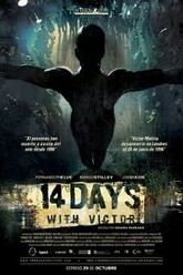 14 Days with Victor Trailer