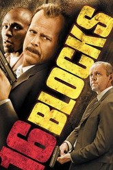 16 Blocks Trailer