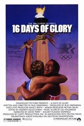 16 Days of Glory Trailer