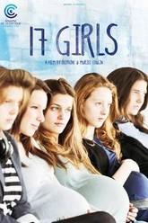 17 Girls Trailer