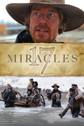 17 Miracles Trailer