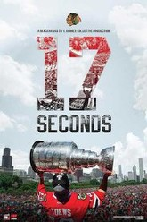 17 Seconds Trailer