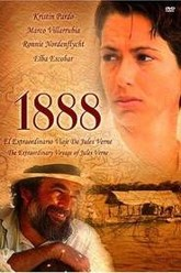 1888: The Extraordinary Voyage of the Santa Isabel Trailer