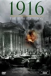 1916: The Irish Rebellion Trailer