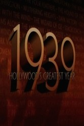 1939: Hollywood's Greatest Year Trailer