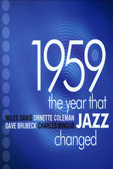 1959: The Year that Changed Jazz Trailer