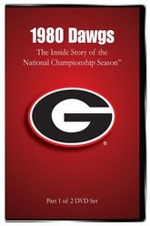1980 Dawgs: The Inside Story of the National Championship Season Trailer