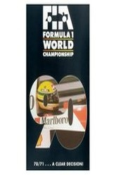 1990 FIA Formula One World Championship Season Review Trailer