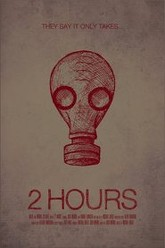2 Hours Trailer