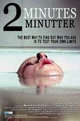 2 Minutes Trailer