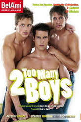 2 Too Many Boys Trailer