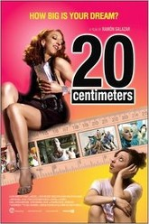 20 Centimeters Trailer