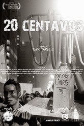 20 Cents Trailer