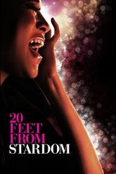 20 Feet from Stardom Trailer