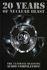 20 Years of Nuclear Blast Trailer