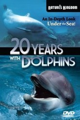 20 Years with the Dolphins Trailer