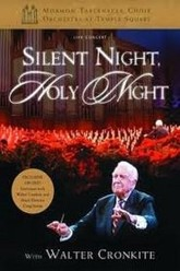 2002 - Silent Night Holy Night with Walter Cronkite Trailer