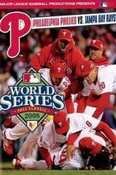 2008 World Series Trailer