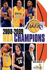 2009 Los Angeles Lakers: Official NBA Finals Film Trailer