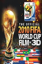 2010 FIFA World Cup Official Film: Welcome To Africa Trailer