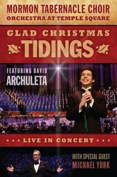 2010 - Glad Christmas Tidings Trailer
