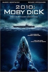 2010: Moby Dick Trailer