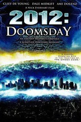 2012 Doomsday Trailer