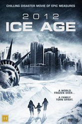 2012: Ice Age Trailer