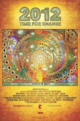 2012: Time for Change Trailer